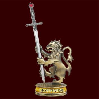 Schwert Gryffindor - Brieföffner