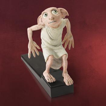 Dobby Türstopper