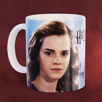 Harry Potter Tasse - Hermine