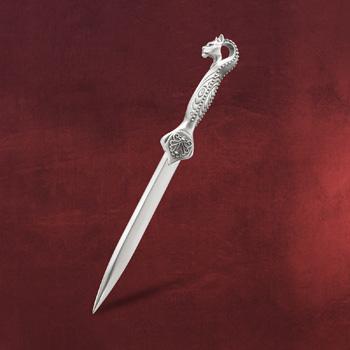 300 - Artemisias Schwert Brieföffner