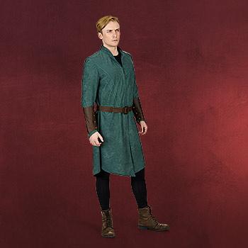 Legolas Elben Kostüm