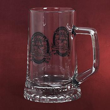 DotA 2 - Brewmaster Glaskrug