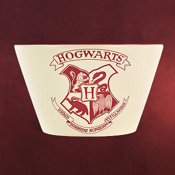 Harry Potter - Hogwarts Müslischale