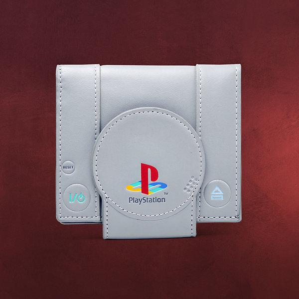 PlayStation - Geldbörse