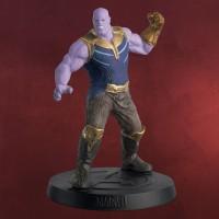 Thanos Movie Collection Figur 14 cm