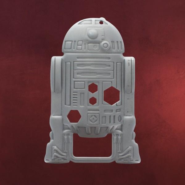 Star Wars - R2-D2 Multi Tool