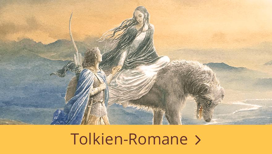 Tolkien-Romane