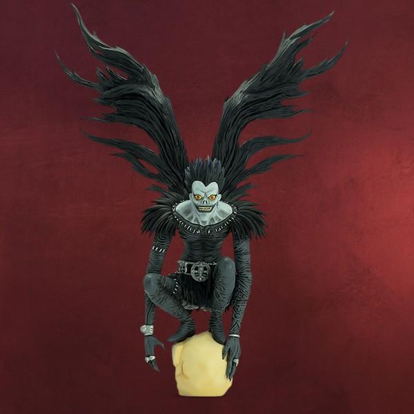 Death Note - Ryuk Figur 30 cm