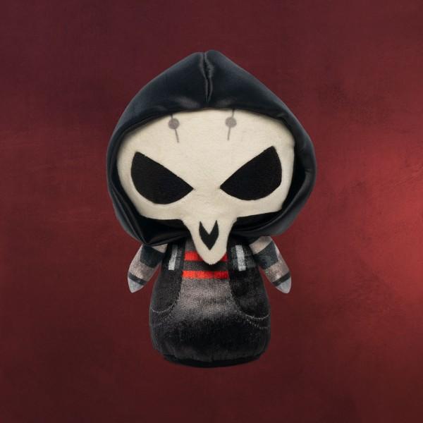 Overwatch - Reaper Funko Supercute Plüsch Figur 21 cm