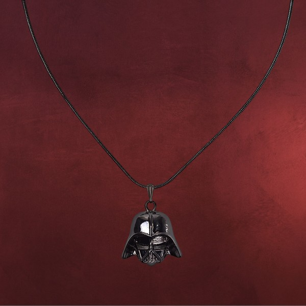 Star Wars - Darth Vader Kette