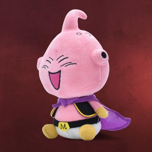 Dragon Ball Z - Majin Boo Plüsch Figur 24 cm