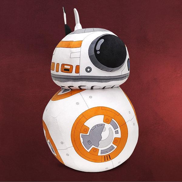 Star Wars - BB-8 Plüsch Figur 45 cm