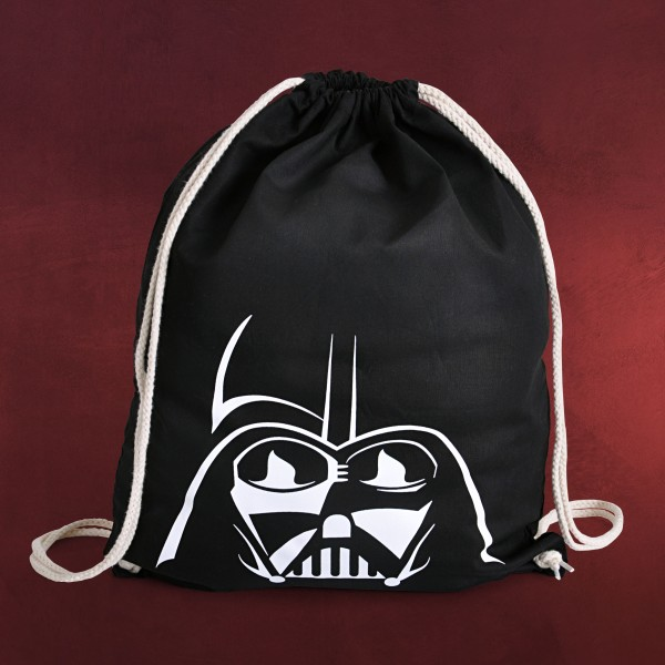 Star Wars - Darth Vader Sportbag