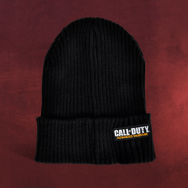 Call of Duty - Advanced Warfare Beanie