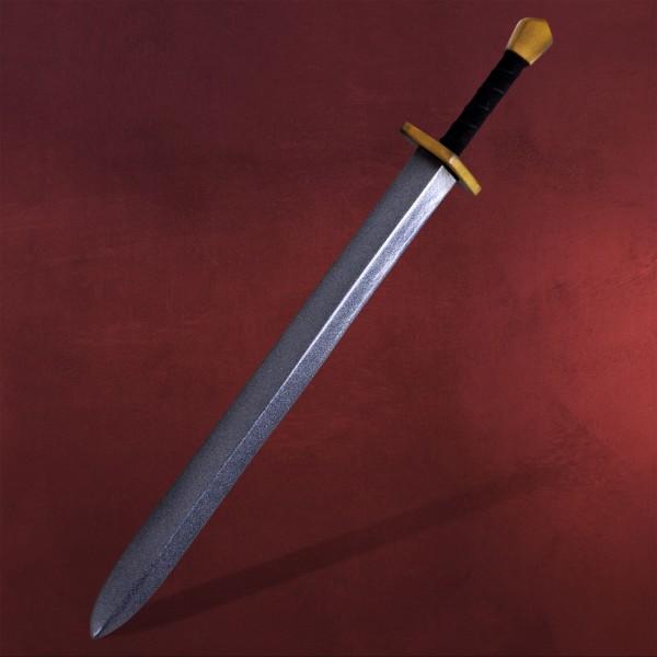 LARP - Polsterwaffe - Schwert - Ready for Battle