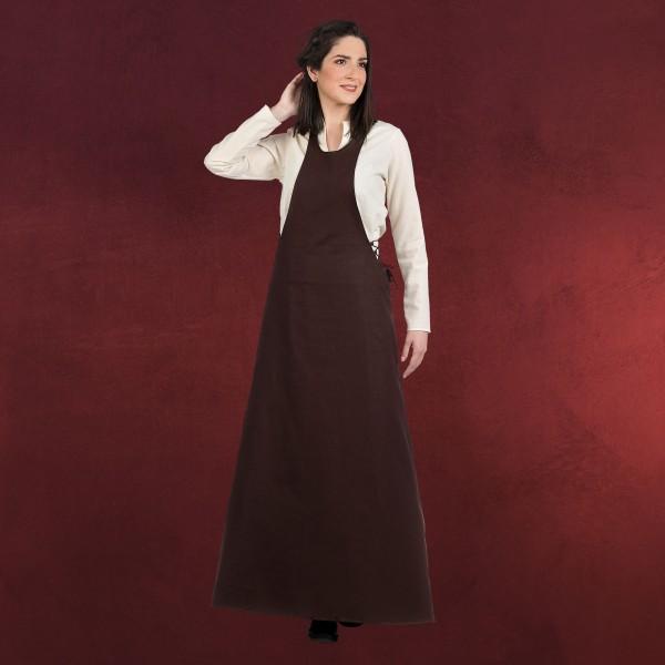 Bauernmaid Mittelalter Kostüm Damen