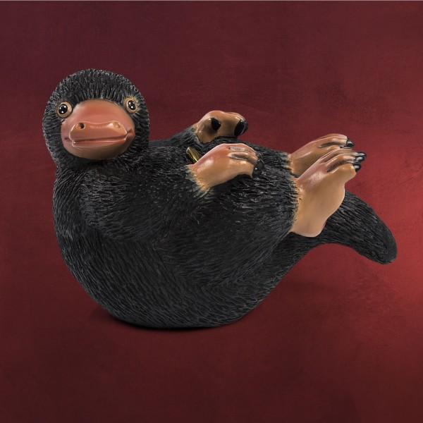 Niffler Spardose - Phantastische Tierwesen