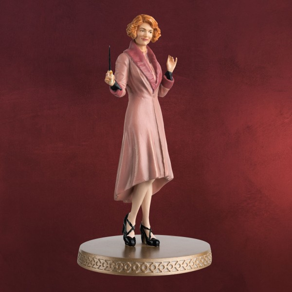 Queenie Goldstein Hero Collector Figur 11 cm - Phantastische Tierwesen