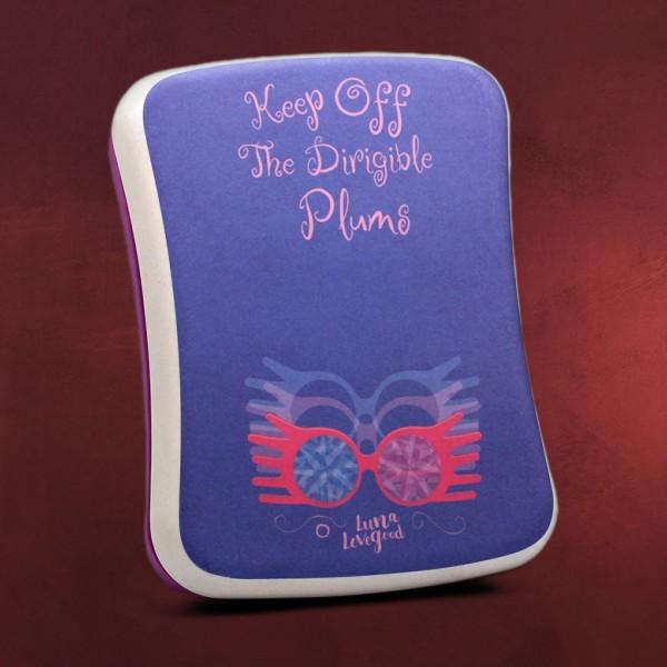 Harry Potter - Luna Lovegood Lunchbox
