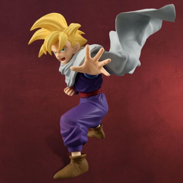 Dragon Ball - Son Gohan Figur