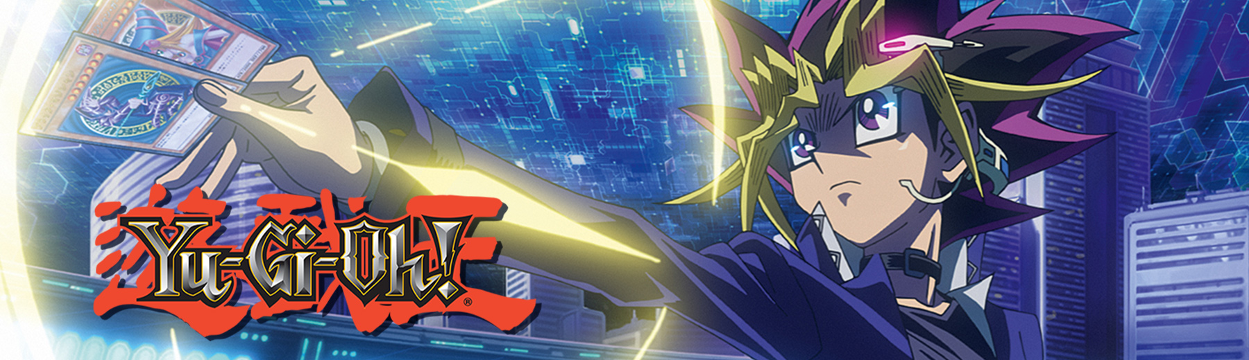 Yu Gi Oh Fanartikel Zum Anime Elbenwald