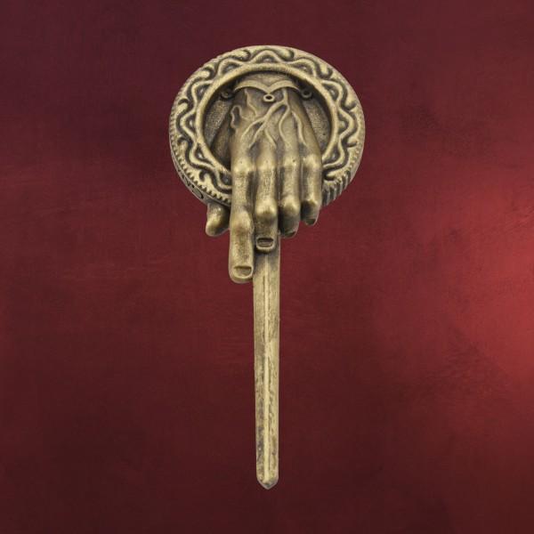 Game of Thrones - Hand des Königs Magnet