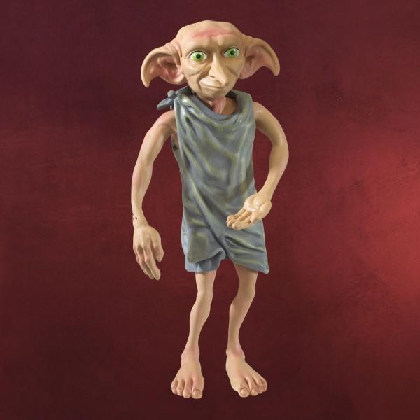 Dobby Figur