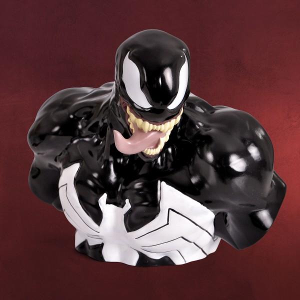 Venom Spardose