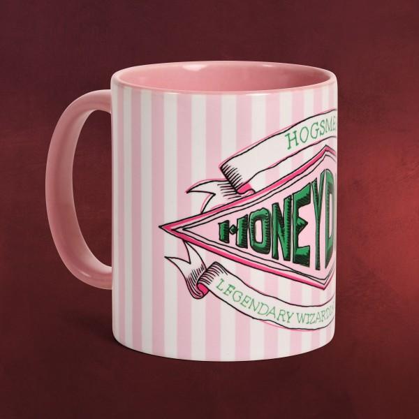 Harry Potter - Honeydukes Tasse