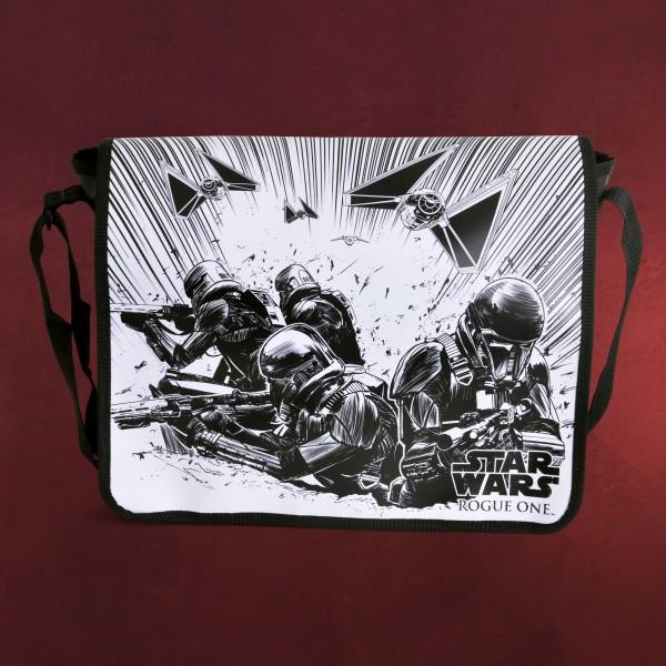 Rogue One - Star Wars Trooper Tasche