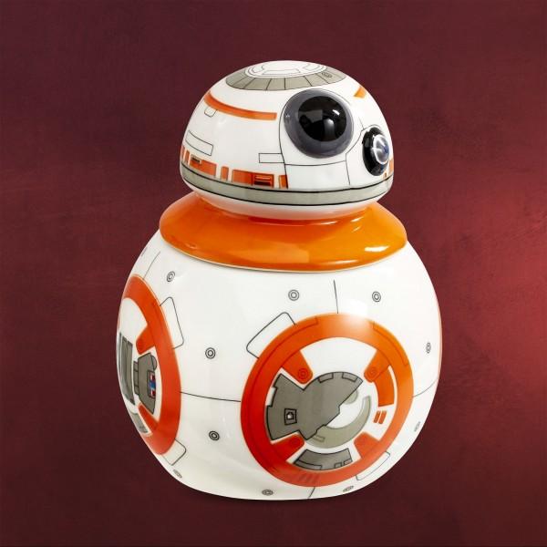 BB-8 Eierbecher - Star Wars