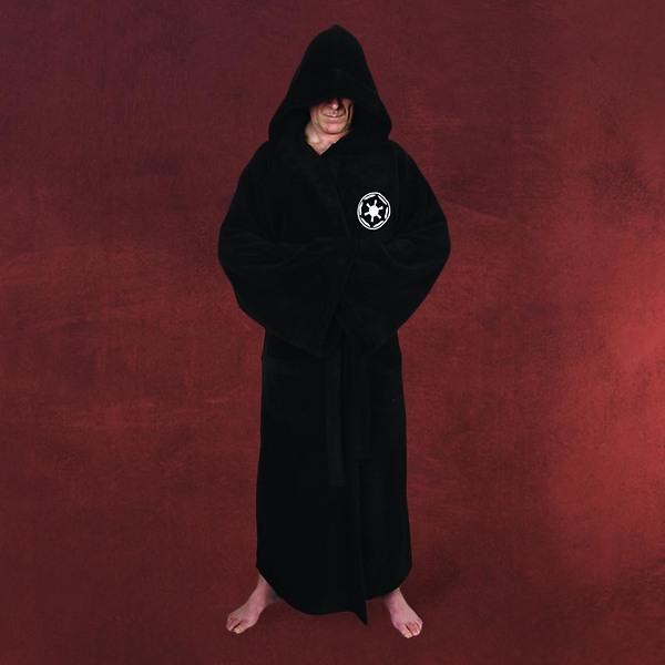 Star Wars - Imperium Deluxe Bademantel