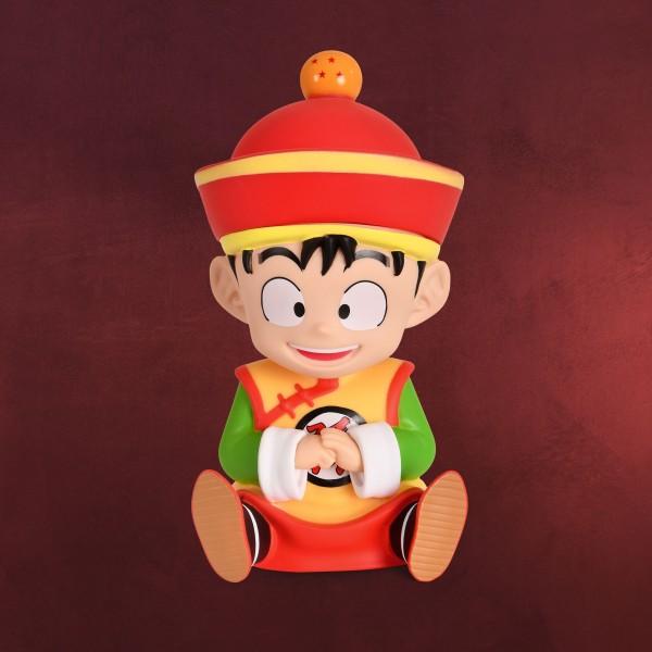 Dragon Ball - Gohan Spardose