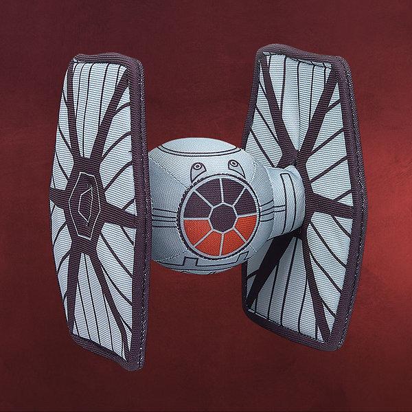 Star Wars - Tie Fighter Plüsch Figur