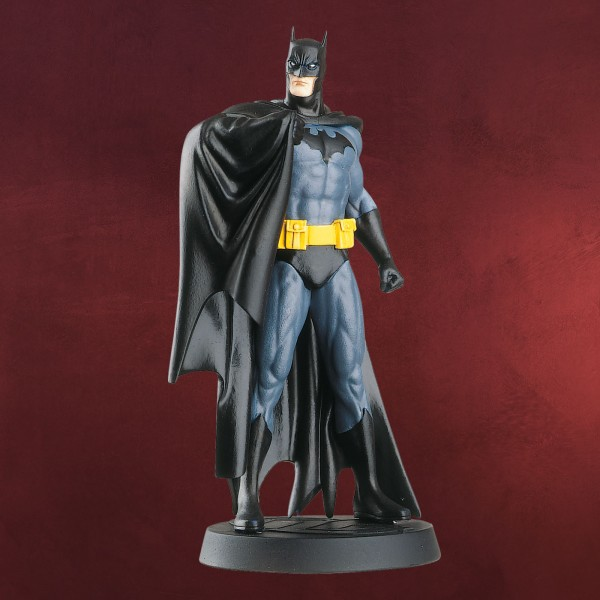 Batman Hero Collector Figur 10 cm