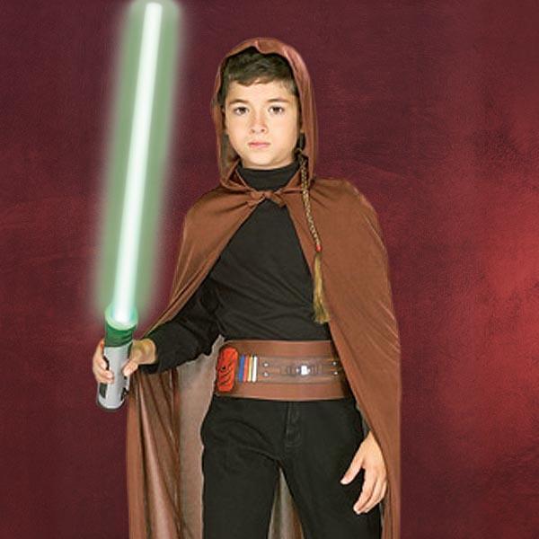 Star Wars - Jedi Kostümset für Kinder