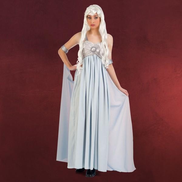 Sturmtochter Hochzeitskleid