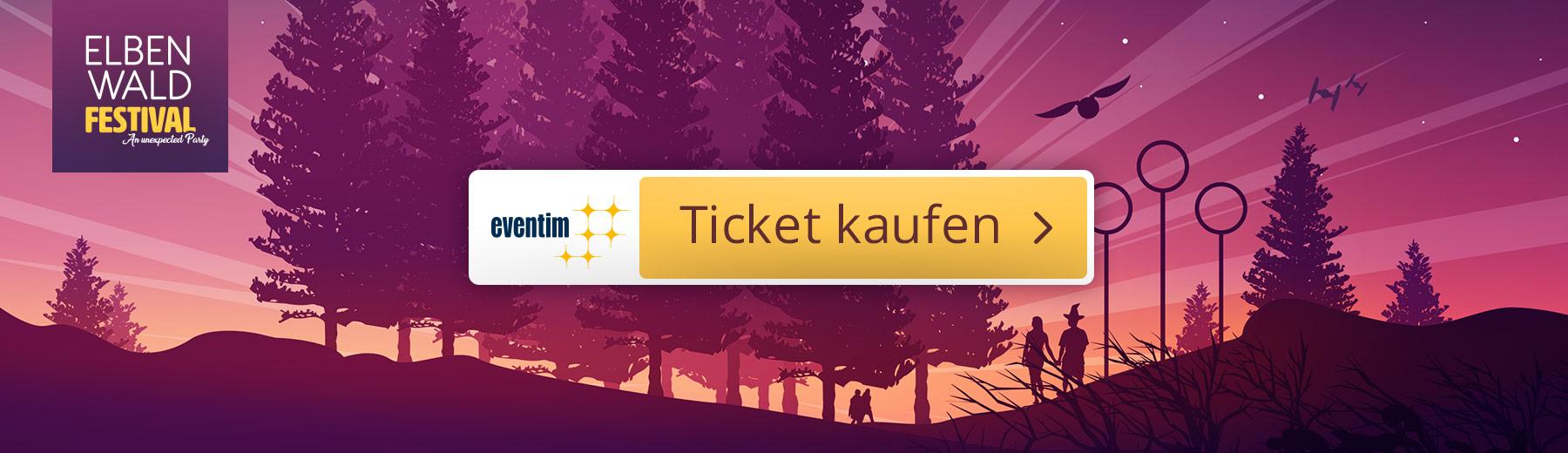Elbenwald Festival - Ticket kaufen bei EVENTIM