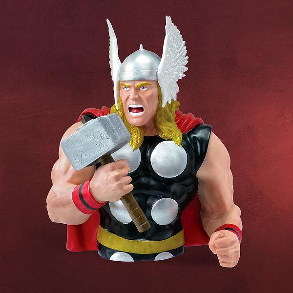 Thor Spardose