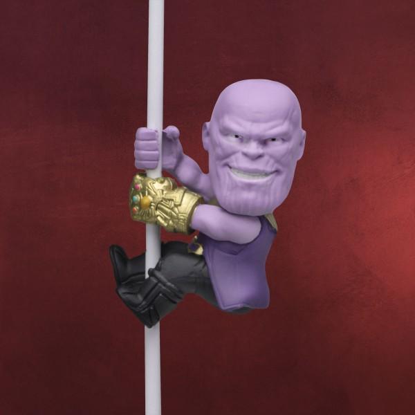 Avengers - Thanos Scalers Clip-Figur