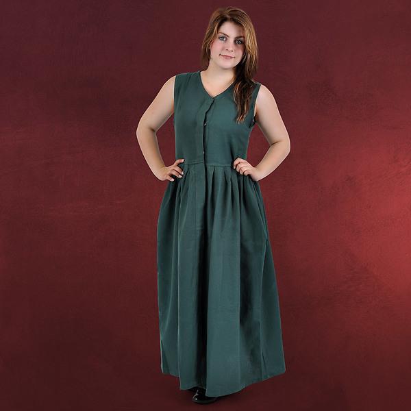 Leanda - Kleid