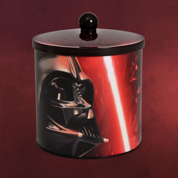 Star Wars - Darth Vader Dose