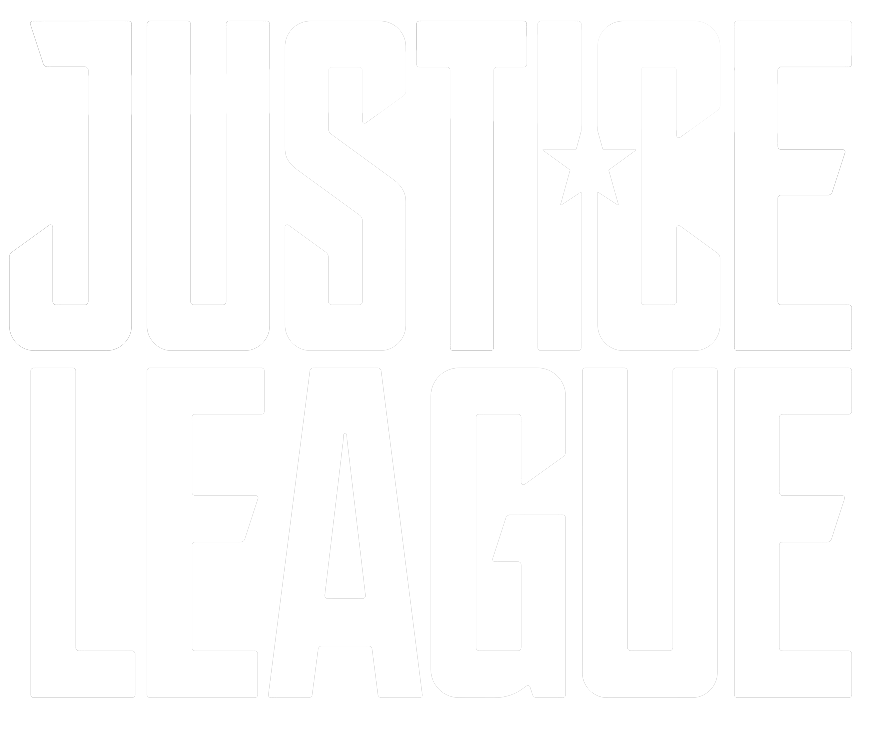 Justic League Logo