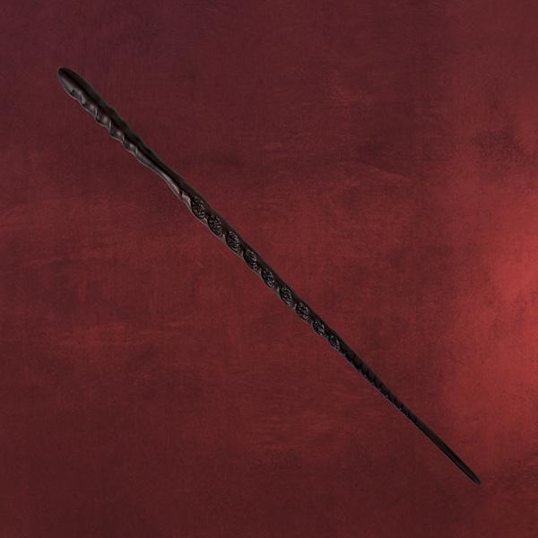 Cho Chang Zauberstab - Charakter Edition