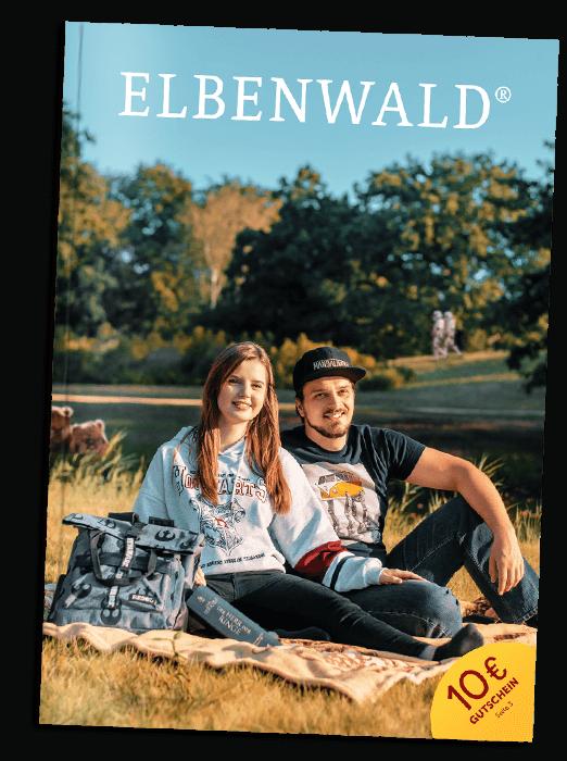 Elbenwald Katalog