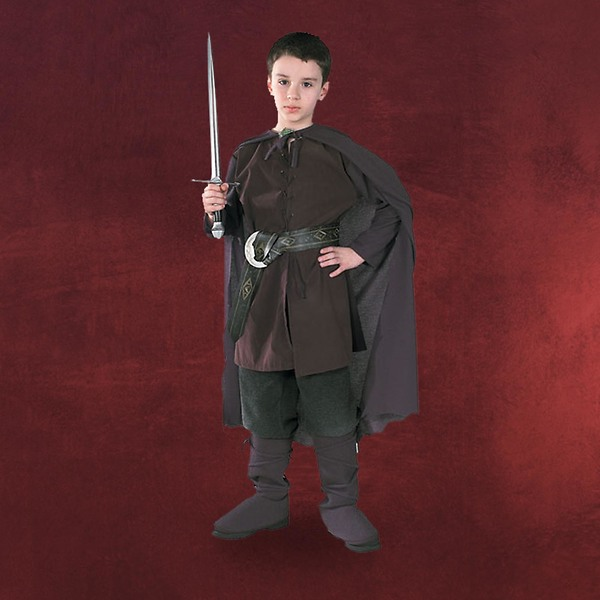 Aragorn Kostüm für Kinder