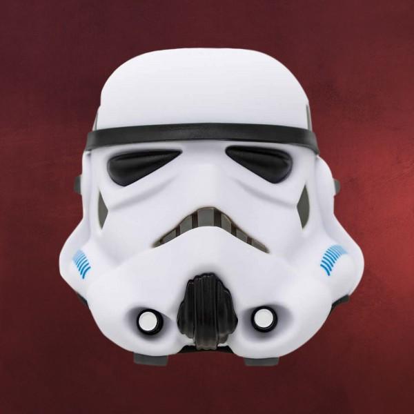 Original Stormtrooper Bluetooth Lautsprecher