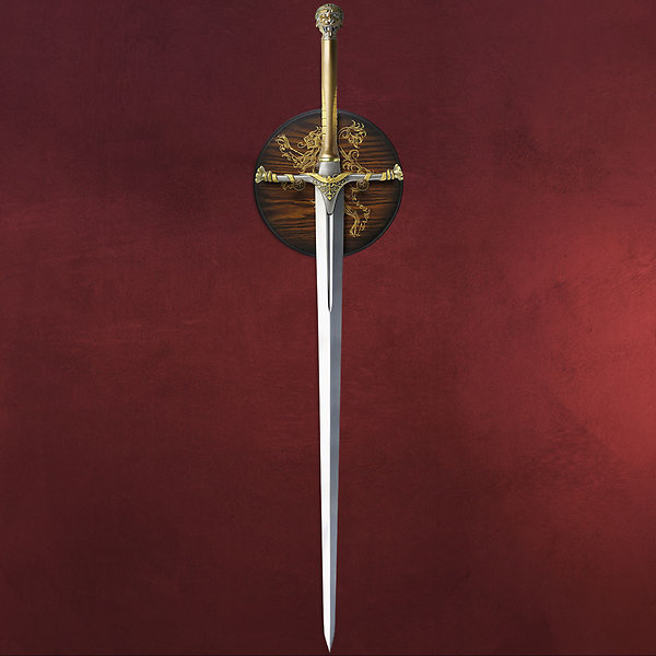 Game of Thrones - Jaime Lannisters Schwert