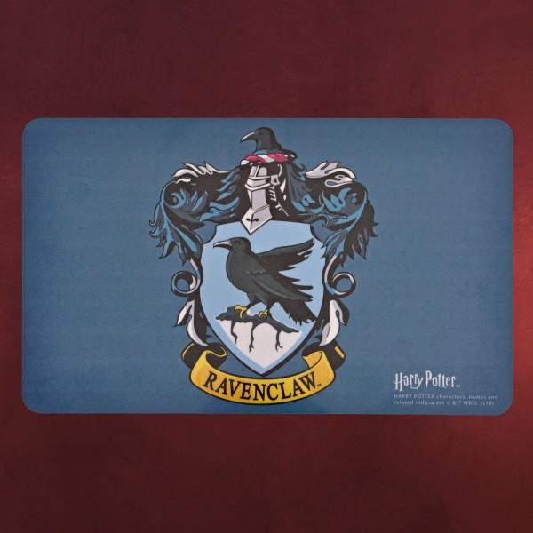 Harry Potter - Ravenclaw Wappen Frühstücksbrettchen