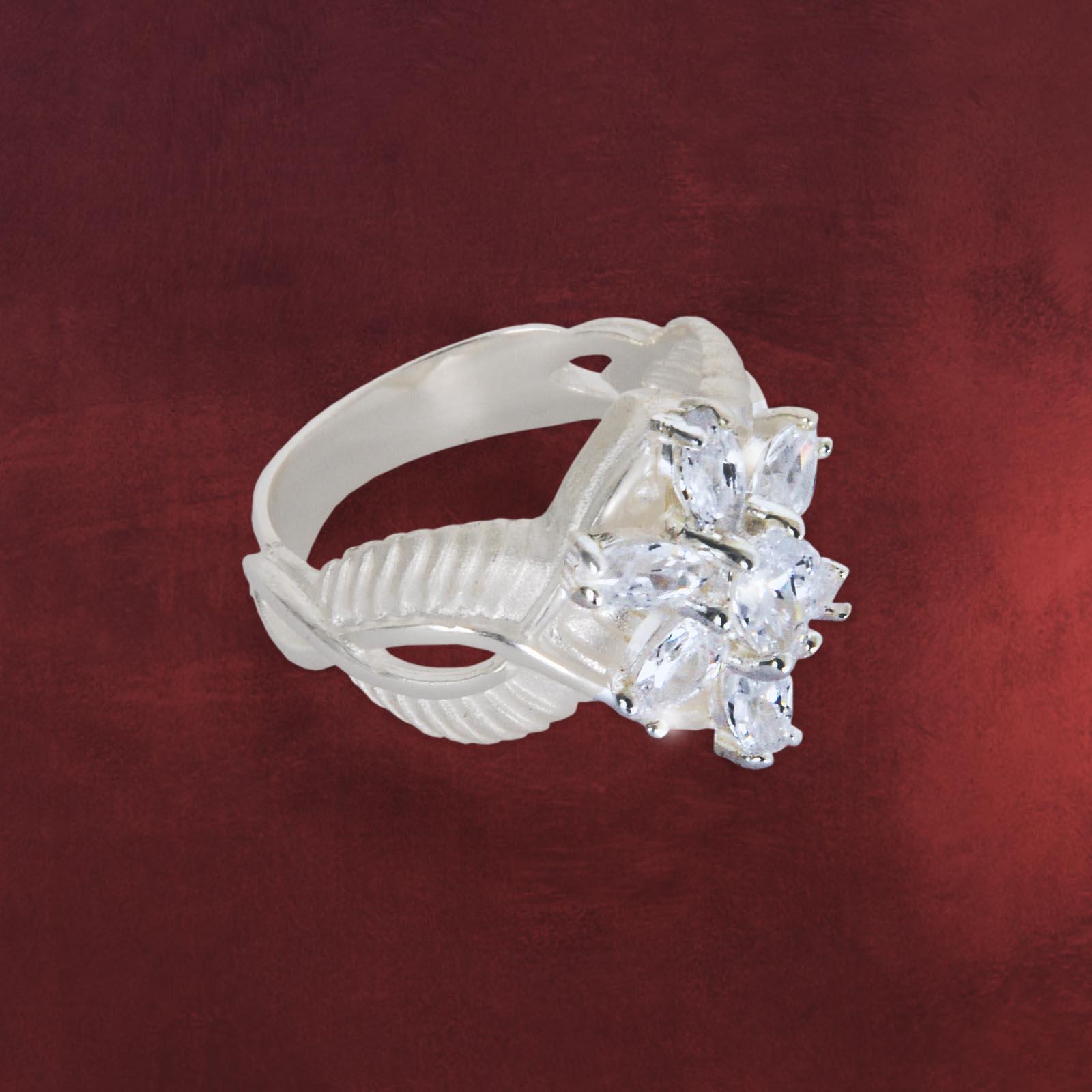 Arwens Ring Herr der Ringe